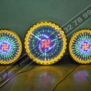 Led-Chat-Luong2104 (12) (Copy)