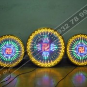 Led-Chat-Luong2104 (23) (Copy)