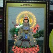 QuanAm va HaoQuang (4)
