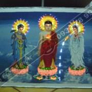Tam Thanh2 (1)