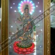 A804_khung300V (6) (Copy)